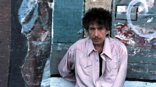Nobel, rifiuto, Stati Uniti, Barack Obama, Bob Dylan, Sicilia, Mondo