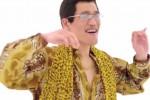 Tormentoni, arriva dal Giappone il nuovo Gangnam Style