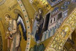 Palermo arabo-normanna è patrimonio Unesco: cerimonie in città e a Cefalù - Video