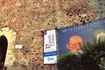 Musica e teatro, al Castello Ursino di Catania 24 ore di eventi no-stop
