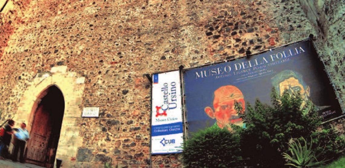 Musica e teatro 6ca2e36fdfd7