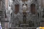 Le vie dei Tesori, terzo weekend: visite a Palermo