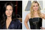 Bisturi, Courteney Cox l'ultima delle pentite: Kate Winslet guida la lega anti-botox - Foto