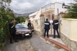 Mafia, sequestro da 2 milioni a boss palermitano - Video