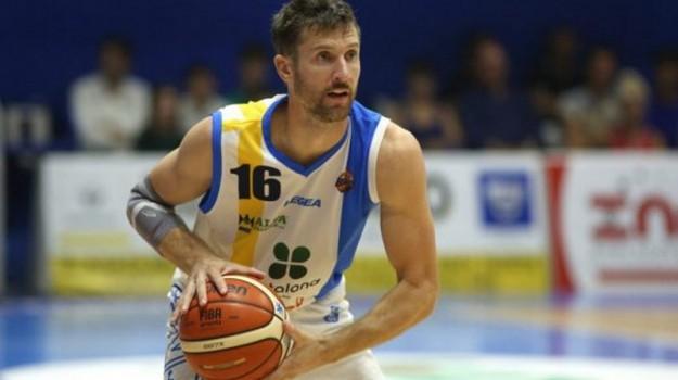 basket, capo d'orlando, SERIE A, Messina, Sport