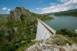 Acqua, i geologi elogiano la rete idrica di Enna