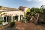 In vendita la casa di Verga a Tremestieri, da Michelangelo a Chaplin le altre dimore storiche cedute
