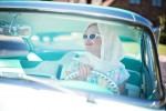 Auto, negli ultimi 5 anni donne sempre più attente alla manutenzione