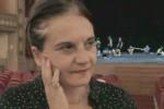 Emma Dante riprende Omero e torna in teatro: così racconto la mia Odissea - Video