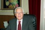 E' morto l'ex deputato Dc Enzo Culicchia: fu anche assessore regionale