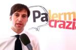 """Ferrandelli incontra Forza Italia dopo la """"pausa di riflessione"""": superare le incomprensioni"""