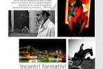 Dalla tecnica agli scatti creativi, al via a Palermo un nuovo corso di fotografia