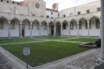 La GAM, Galleria d'Arte Moderna di Palermo