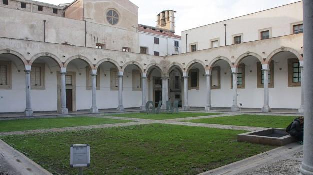 gam, riscaldamento, Palermo, Cronaca