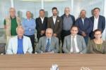 PmiSicilia Palermo: Umberto Terenghi confermato presidente
