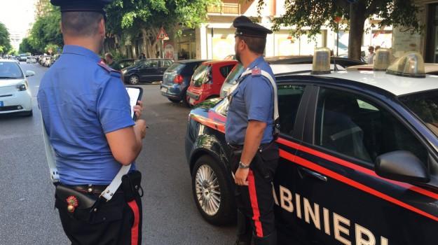 droga, Palermo, policlinico palermo, Palermo, Cronaca