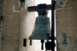 Diocesi di Nicosia, due secoli di passato con vista sul futuro