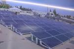 Energia, in arrivo cinque nuovi impianti fotovoltaici nell'Agrigentino