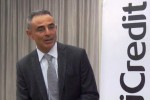 UniCredit, premiate a Palermo sei startup siciliane - Video