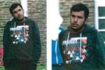 Germania, catturato il siriano accusato di aver preparato un attentato