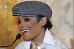 """Janet Jackson incinta a 50 anni: """"Ringrazio Dio per questa benedizione"""" - Foto"""
