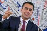 """Regionali in Sicilia, Di Maio: """"Vincere qui è la nostra sfida per il Paese"""""""
