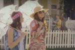 """""""Una mamma per amica"""", è tempo di revival: arriva il nuovo trailer"""
