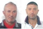 Tentata estorsione, arrestati due gelesi del clan Emmanuello