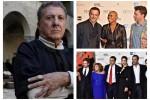 """""""I Medici"""", il Rinascimento rivive in tv: a Firenze parata di star per l'anteprima"""