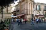 """Palermo, una passeggiata tra i """"gioielli"""" d'arte del Capo"""