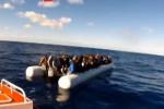 Barcone affonda nel Mar Egeo, morti 4 bimbi e una donna