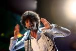 """Mika e il suo primo """"one man show"""": in tv quattro serate evento - Foto"""