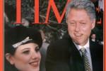 """Monica Lewinsky e lo scandalo Clinton: """"Mi pento ancora del mio errore"""""""