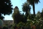 Le vie dei Tesori, a Palermo l'ultimo weekend