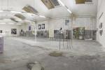 Palermo chiama Düsseldorf: apre ai Cantieri Culturali della Zisa uno spazio per artisti siciliani e tedeschi