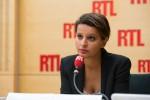 Gender, ministra francese contro il Papa: è vittima di disinformazione