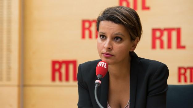 francia, ministro istruzione francese, papa, teoria gender, Sicilia, Mondo