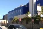 L'ospedale di Mazara del Vallo promosso a primo livello