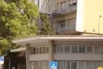 L'ospedale di Trapani sarà ampliato, bando da 650 mila euro