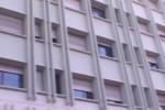 Donna incinta morta a Catania, ispezione del ministero