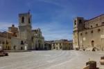 Esami e visite gratuite in piazza, domani i camper dell'Asp fanno tappa a Palazzo Adriano