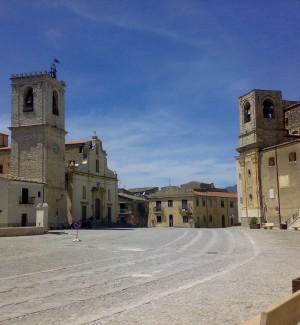 Palazzo Adriano, fonte Wikipedia