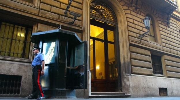 commissione Antimafia, Rosario Crocetta, Rosy Bindi, Sicilia, Politica