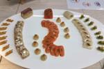 Olimpiadi di cucina, chef palermitani vincono argento e bronzo