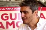 Pif a Palermo: sogno di raccontare la mia Sicilia in giro per il mondo - Video