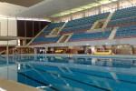 Protesta alla piscina comunale di Palermo, nessun assistente bagnanti dopo le 20