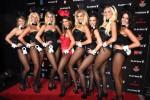 Ora le conigliette sono a portata di... clic: il magazine Playboy diventa un'app - Foto