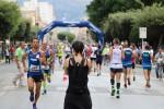 Gara di podismo, 800 atleti a Trapani per il trofeo Sale & Saline