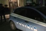 Spaccio di droga, arrestato gambiano nel rione San Berillo