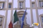 Corruzione, fermati 3 agenti della stradale a Palermo